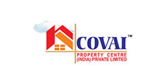 covaiproperty