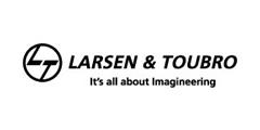 larsen-&-Toubro