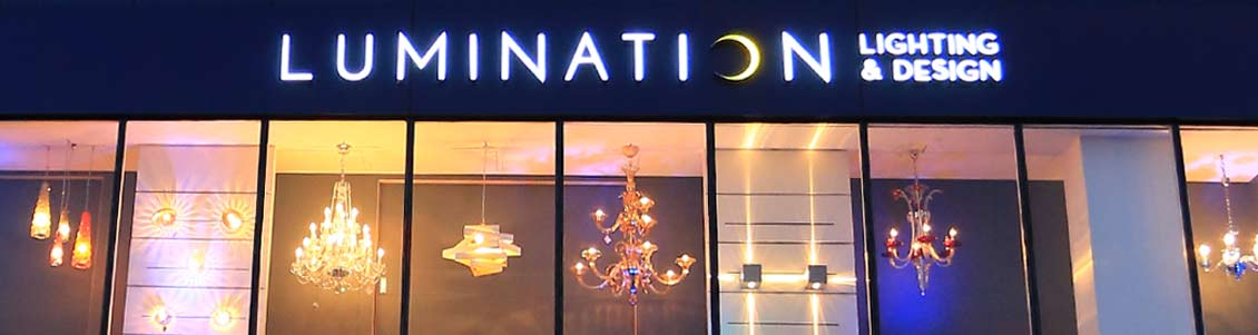 Lighting S In Coimbatore Lumination Lights